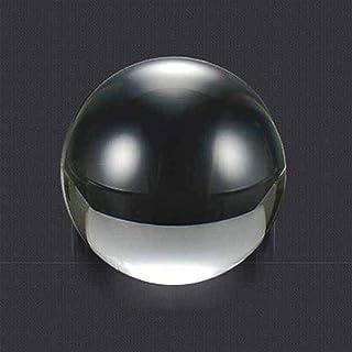 Suchergebnis Auf Für Lensball Zubehör Kamera Foto Elektronik Foto