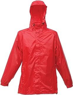 Regatta Packaway ll Waterproof Jacket