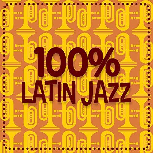 Bossa Nova Latin Jazz Piano Collective, Brazilian Jazz & The Bossa Nova All Stars