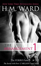 The Arrangement Vol. 1 (The Arrangement:Ferro Family)