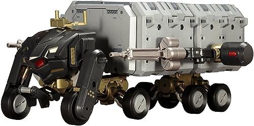 sin mínimo Kotobuiya Gigantic Arms 05 Converde Converde Converde Carrier M. S. G Modeling Support Goods [GT005]  productos creativos