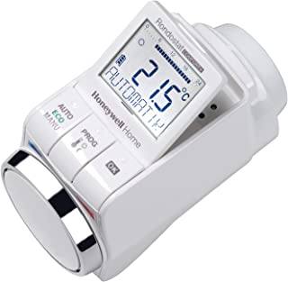 Homexpert by Honeywell HR30 Comfort+ Accesorio para calefacción central
