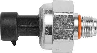 Alliant Power Navistar DT466E, I530E, DT466 * Injection Control Pressure (ICP) Sensor #AP63465