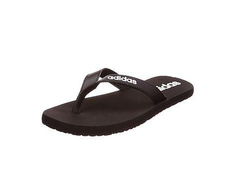 hígado Inconsistente Adecuado  adidas Eezay Flip Flop, Chanclas Hombre: Amazon.es: Zapatos y complementos