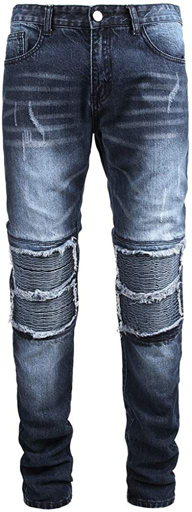 Mens NEW before selling Jeans Big and Tall Classic Relaxed Max 44% OFF FitSlim Stretch Comfort