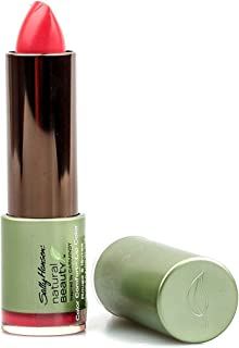 Sally Hansen Natural Beauty Color Comfort Lipstick Inspired By Carmindy, #1030-16 Soft Orchid.