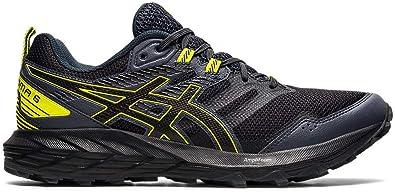 ASICS Men's Gel-Sonoma 6 Running Shoe