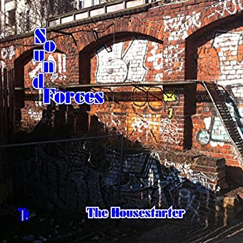 The Housestarter