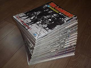 美本 1億人の昭和史 15冊セット 毎日新聞社