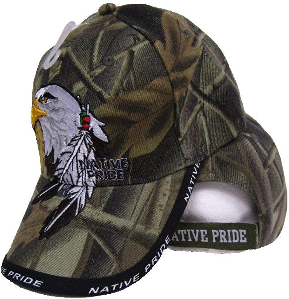 Ant Enterprises Cheap mail order specialty store Native American Pride Eagle Super Special SALE held Shadow Indian