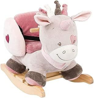 nattou rocker unicorn