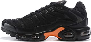 Plus Ultra Tn Mens Running Trainers Sneakers