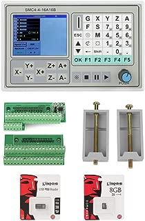 Amazon.es: 100 - 200 EUR - Controladores de impresora 3D / Piezas ...