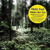 Hello Troll - Helge Lien Trio