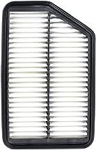 BOSCH F 026 400 228 recambio de filtro de aire