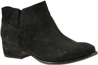 Women's Snare Boot