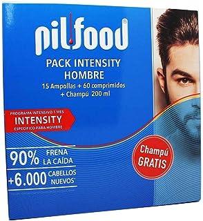 Amazon.es: Intensity