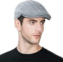 Best irish hat called Reviews