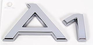 Inscription de la marque audi rS5 audi rS5 8T0853740 inscription logo /à larri/ère