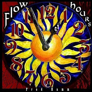 Flow Hours