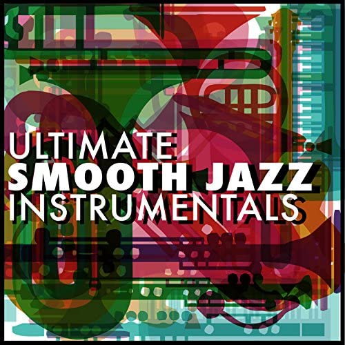 Relaxing Instrumental Jazz Academy