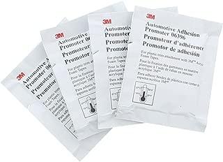 3M 6396 Adhesion Promoter Attachment Tape Liquid Primer - 4 Pack