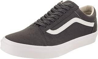 Unisex Vansbuck Old Skool Sneaker