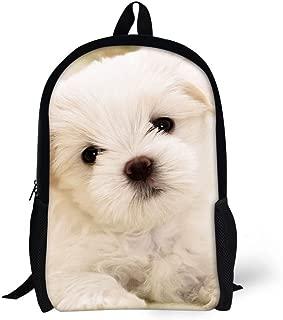 Best cute puppy hug Reviews