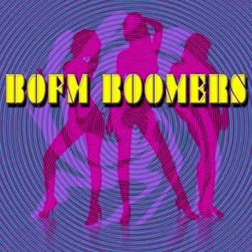 Bofm Boomers