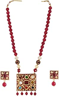 Best navratna jewelry indian Reviews