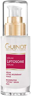 Liftsome Lift Firming Face Serum, 30ml