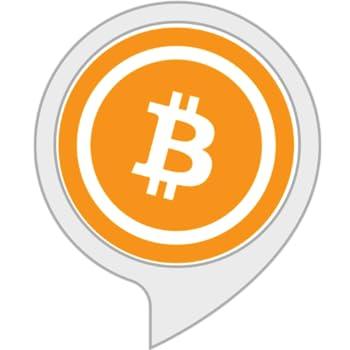 Cryptocurrency Market Ticker