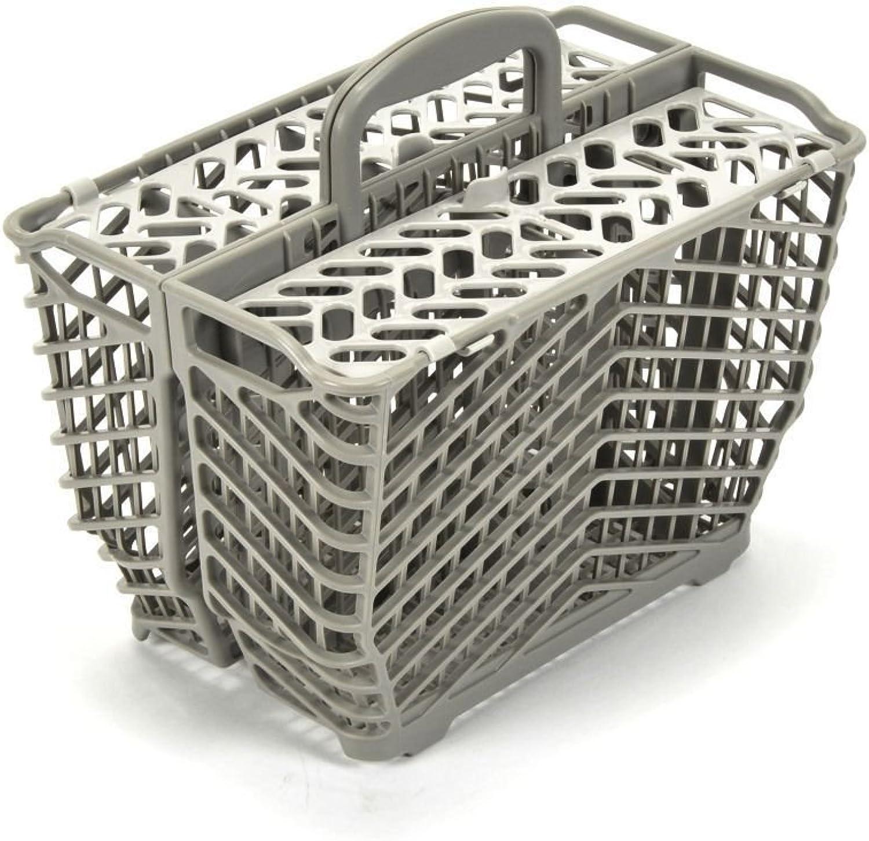 Jenn-air Factory OEM 6-918651 For 6-918650 Silverware Basket