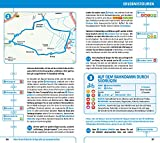 MARCO POLO Reiseführer Rügen, Hiddensee, Stralsund: Reisen mit Insider-Tipps. Inklusive kostenloser Touren-App & Update-Service - 7