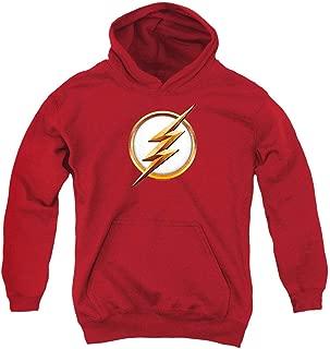 Best kid flash hoodie Reviews