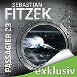 Passagier 23 Titelbild