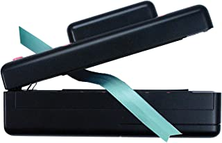 Imaginisce i-magicut Ribbon Cutter