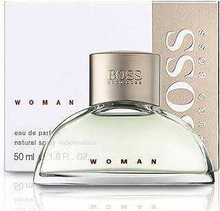 Boss Woman De Hugo Boss Eau De Parfum Feminino 90 ml