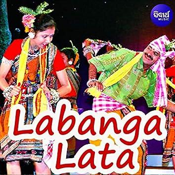 Labanga Lata