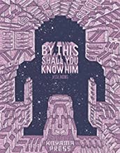 By This Shall You Know Him by Jesse Jacobs (2012-05-05)