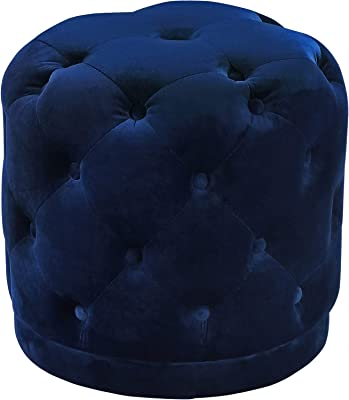 """Meridian Furniture Harper Collection Modern 