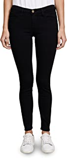 Women's Le Color Skinny Jeans
