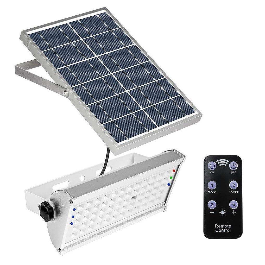 またねリースこれらFrideMok 65 LED ソーラーライト感知式センサーライト 屋外1500ルーメン 高輝度 省エネ IP65 防水防犯ライト壁掛け式ガーデンライト屋外照明 夜間自動点灯