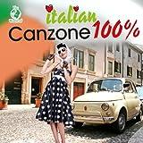 Arrivederci Roma (Plus Staples Mix)