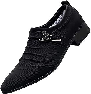 Chaussure securité Ville Sneakers Espadrilles Travail Escarpins décontractées Course randonnée Hommes Souliers Occasionnel...