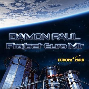 Project Euro Mir (Remixes)