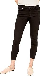Lole Women's Skinny Jeans