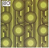 Rio Special Edits 1