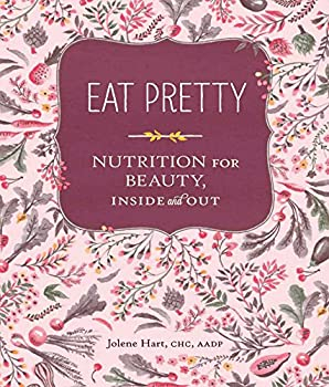 Best eat pretty book Reviews