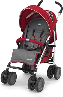 Chicco Baby Stroller for Unisex - Multi Color